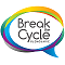Click to Donate to Chaplain Stu and his work at Break the Cycle Glenquarie